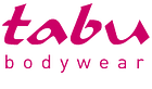 Tabu Body Wear logo