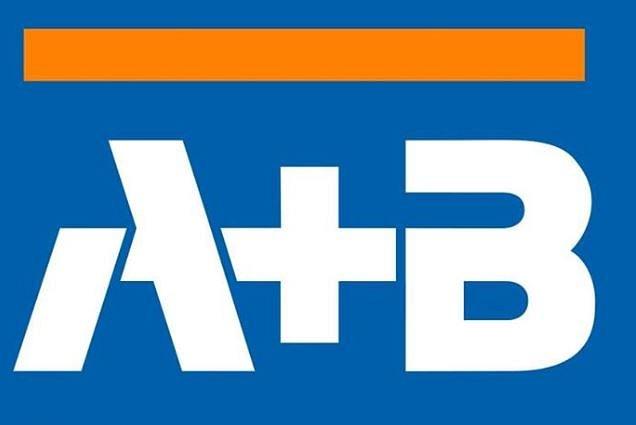 A + B Flachdach AG