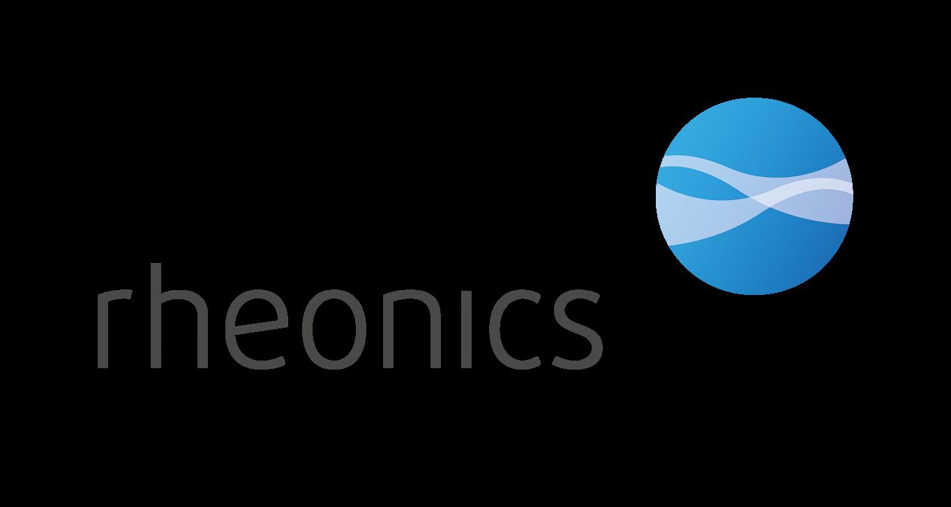 Rheonics GmbH