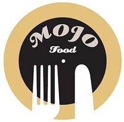 Mojo Food