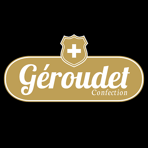 Géroudet Confection Sàrl