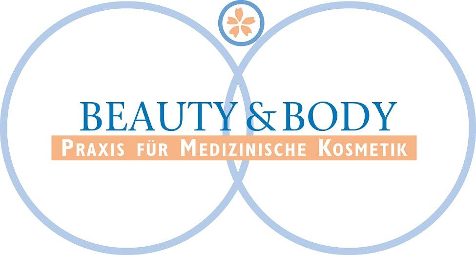 Beauty & Body Praxis für medizinische Kosmetik AG