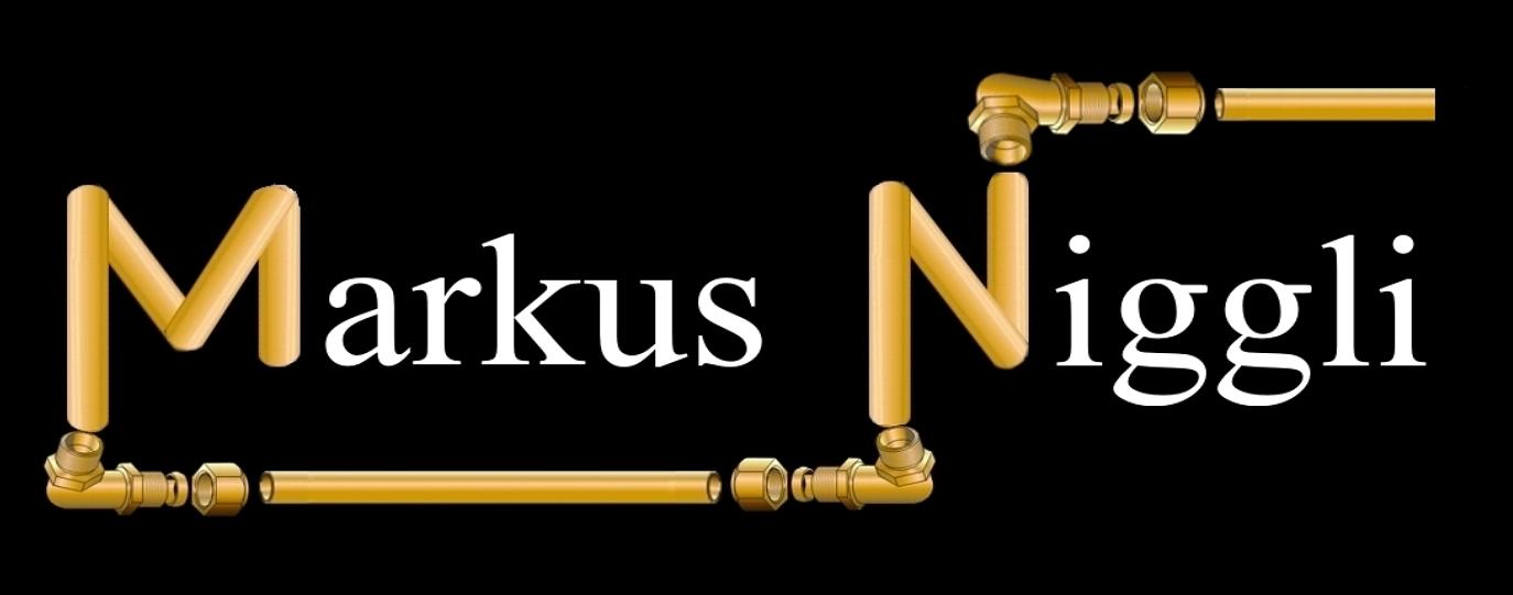 A-Z Markus Niggli