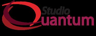 Studio Quantum