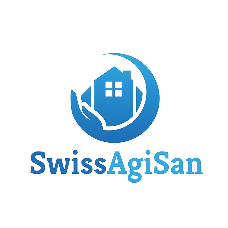 Swiss Agi San Sàrl