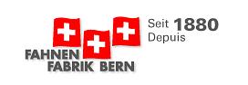 FAHNENFABRIK BERN Hutmacher-Schalch AG