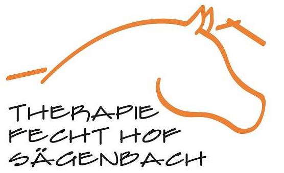 Therapie Hof Sägenbach