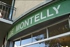 Le Montelly