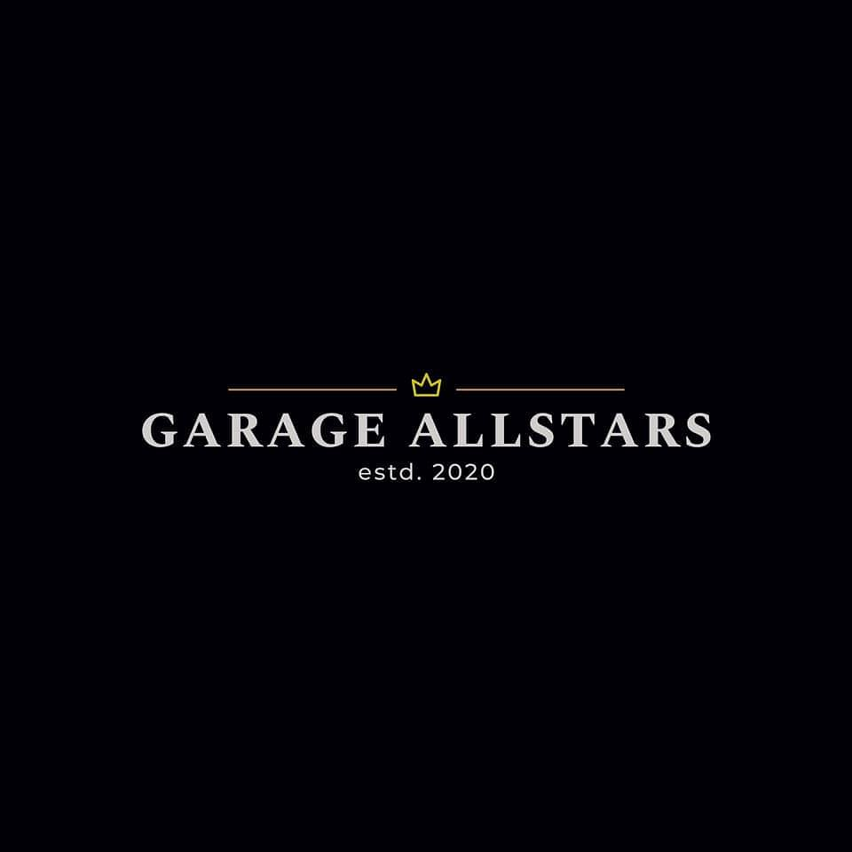 Garage Allstars GmbH
