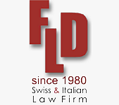 Fabbro & Partners