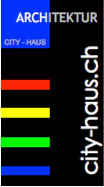 Architekturbüro City-Haus GmbH