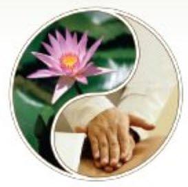 Massage-Praxis Herdschwand