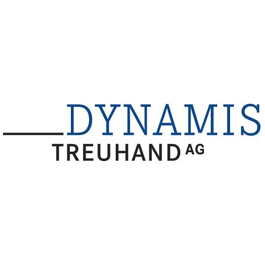 Dynamis Treuhand AG