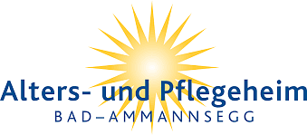 Alters- und Pflegeheim Bad Ammannsegg