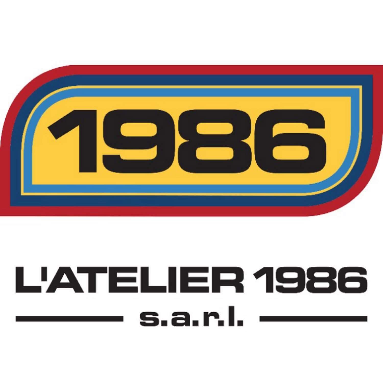 L'atelier 1986 Sàrl