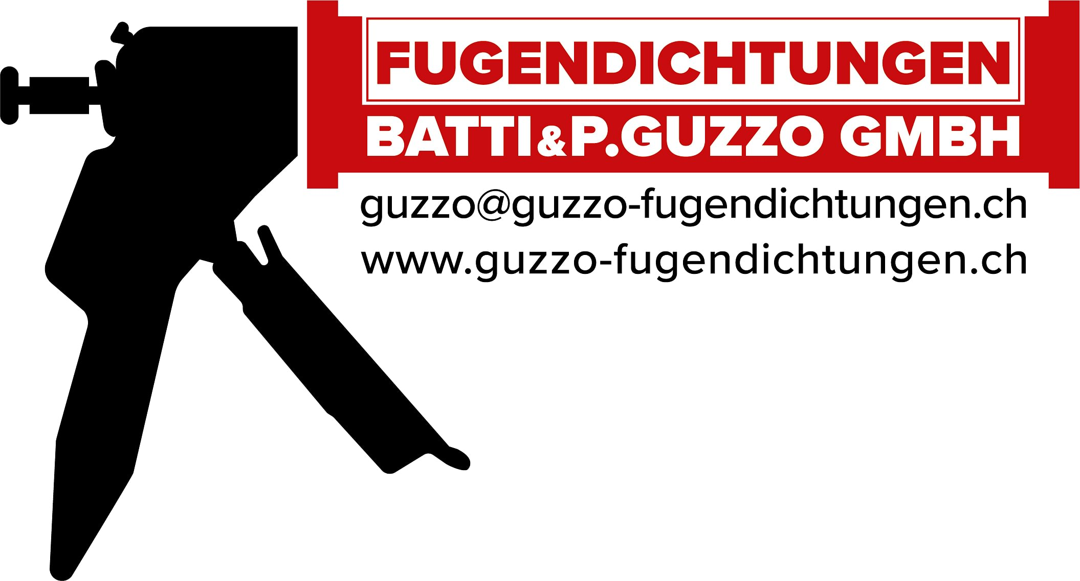 Batti + P. Guzzo GmbH