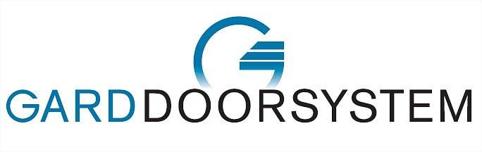 Gard Door System SA