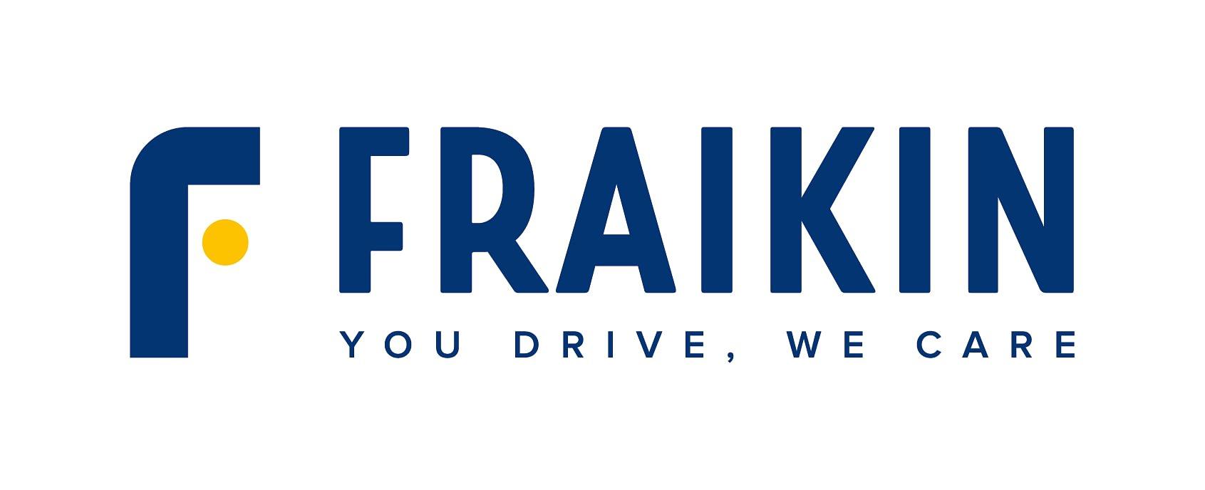 Fraikin Schweiz AG