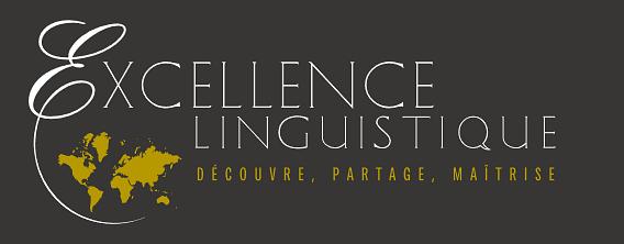 Excellence Linguistique - Séjours Linguistiques