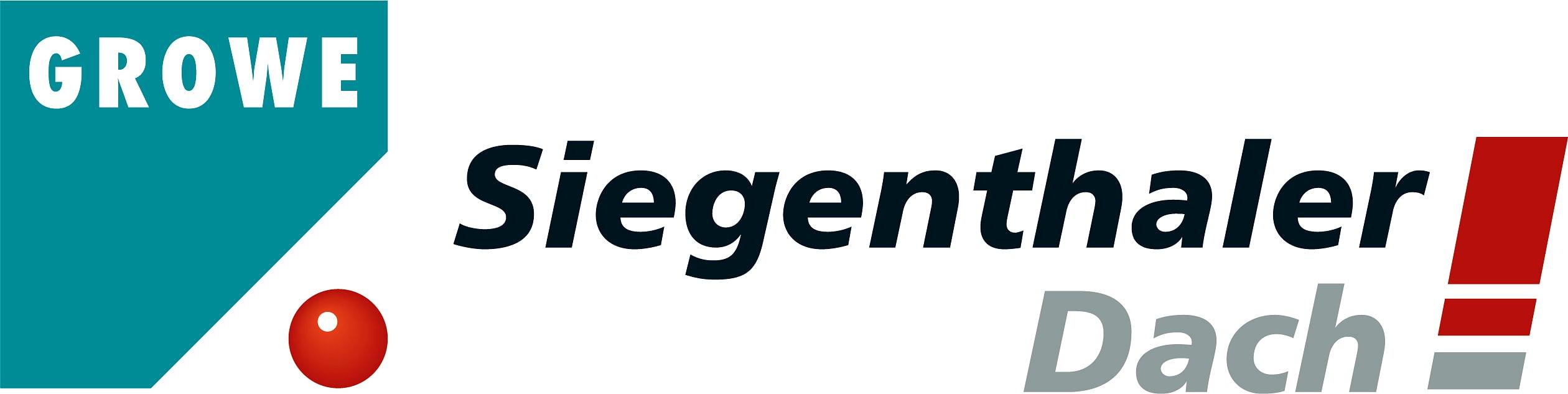 Growe-Siegenthaler AG