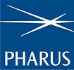 Pharus Asset Management SA