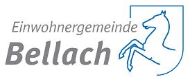Gemeindeverwaltung Bellach