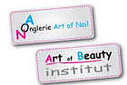 Institut Art of Beauty & Art of Nail