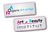 Institut Art of Beauty & Art of Nail