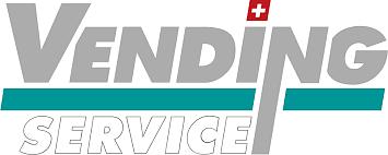Vending Service AG