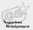 Nogueiras Reinigungen AG