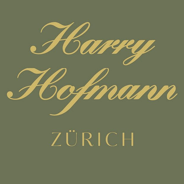 Harry Hofmann AG
