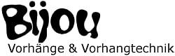 Bijou-Vorhänge