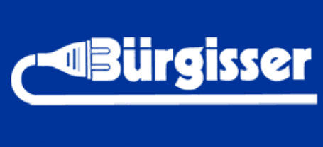 Bürgisser Beat