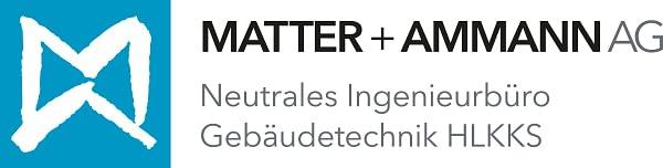 Matter + Ammann AG
