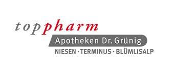 Apotheke Niesen TopPharm