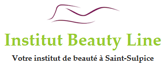 Beauty-Line