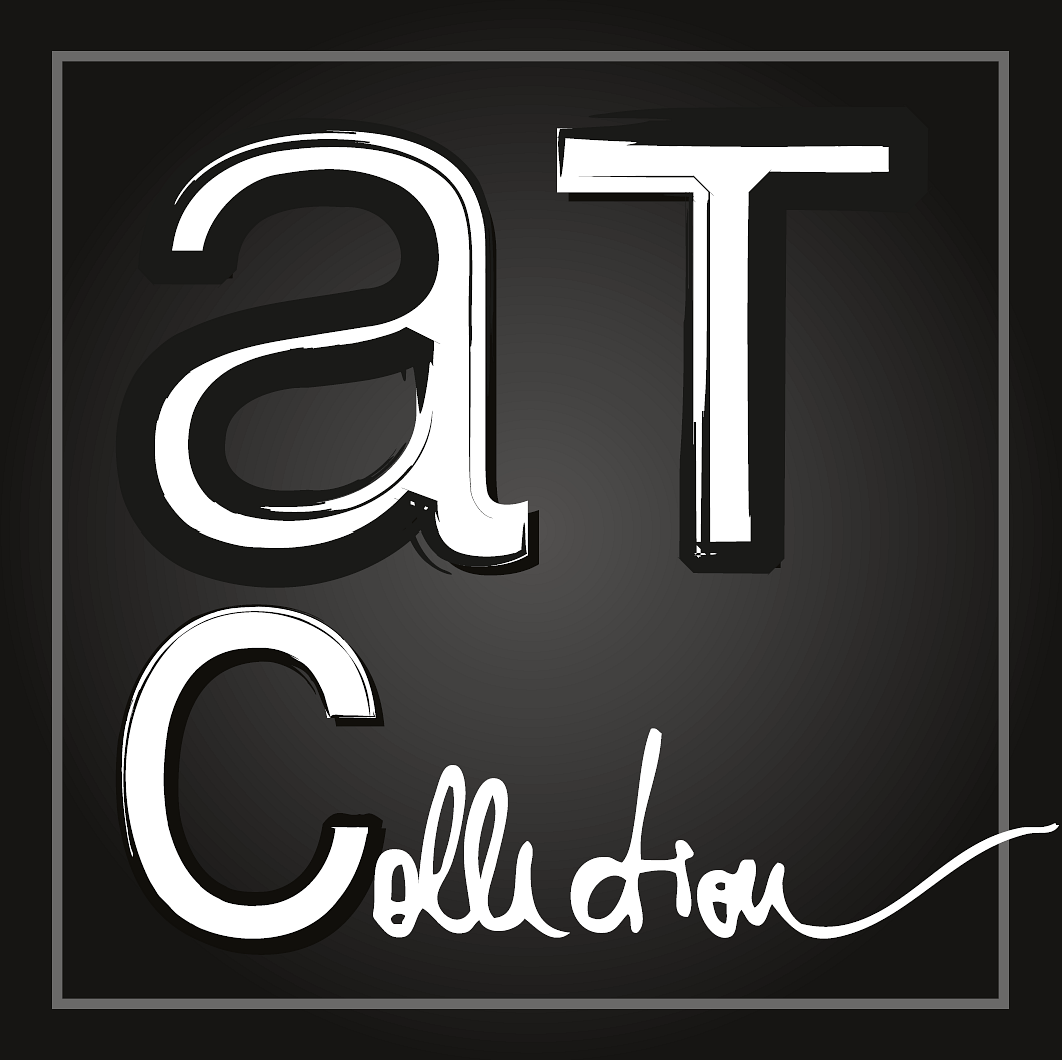 an-Tony Collection - Sport Passion