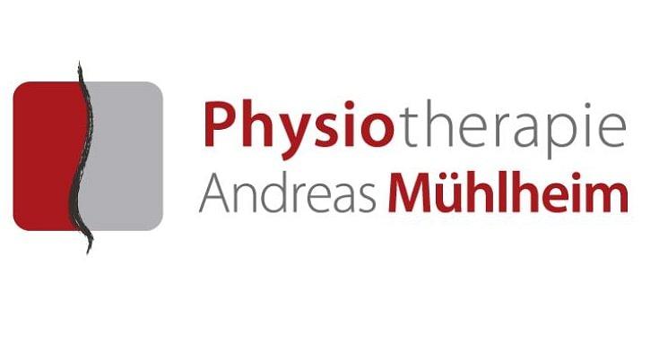 Physiotherapie Andreas Mühlheim GmbH