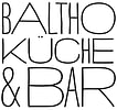Baltho Küche & Bar logo