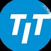TIT Imhof AG