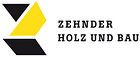 Zehnder Holz + Bau AG