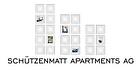 Apartments Schützenmatt AG