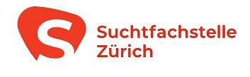 Suchtfachstelle Zürich