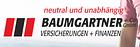 Baumgartner + Co GmbH Versicherungen + Finanzen