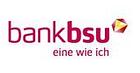 Bank BSU