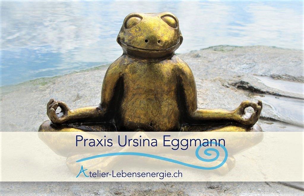 Eggmann Ursina Praxis