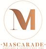 La Mascarade