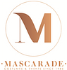La Mascarade logo