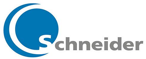 Schneider Sanitaires SA