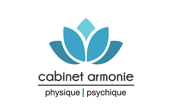 Cabinet Armonie